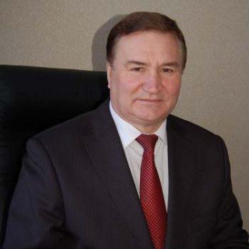 Бойчук Петро Микитович