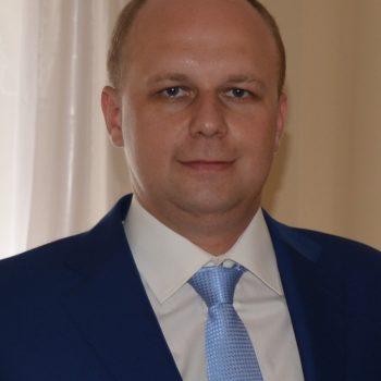 Смолюк Артем Іванович