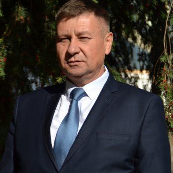 Курчаба Олександр Євгенович
