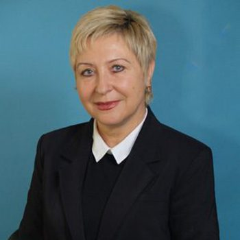 Денисенко Наталія Григорівна